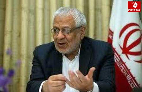 بادامچیان بر ترور حسنعلی منصور با اسلحه آیت الله هاشمی تاکیید کرد